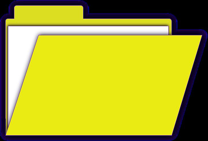 características de sistemas de archivos fat32 ntfs y exfat