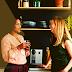 Fiverr Freelance Francophone à succès / Le Tutoriel