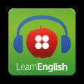 Advanced English Urdu Learning