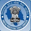 Lecturer Recruitment 2019 HPPSC 396 Apply Online Now
