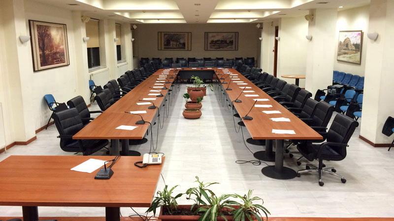 Πόλη & Πολίτες: Ενημέρωση για την πρόσφατη συνεδρίαση του Δημοτικού Συμβουλίου Αλεξανδρούπολης