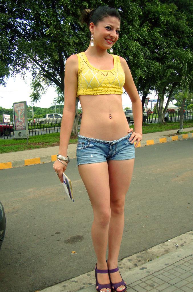 escorts san luis culonas blogspot