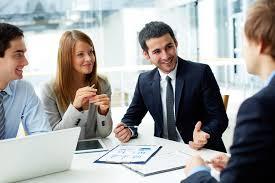 Hiring sales representative in uae