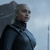 Game of Thrones ganha à pior avaliação no Rotten Tomatoes