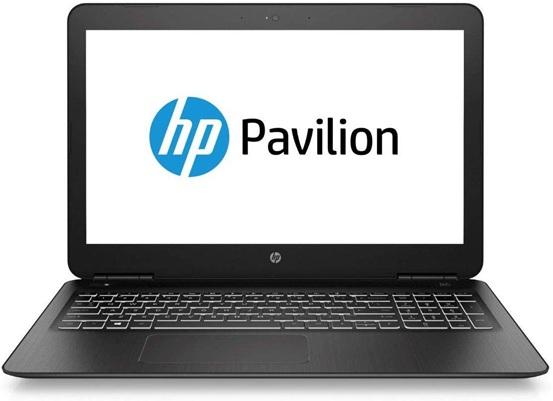 HP Pavilion 15-bc521ns: análisis