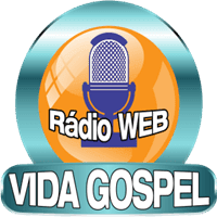Ouvir agora Rádio Web Vida Gospel - Porteirinha / MG