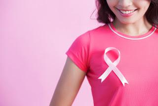 Deteksi Dini Penyakit Kanker Payudara
