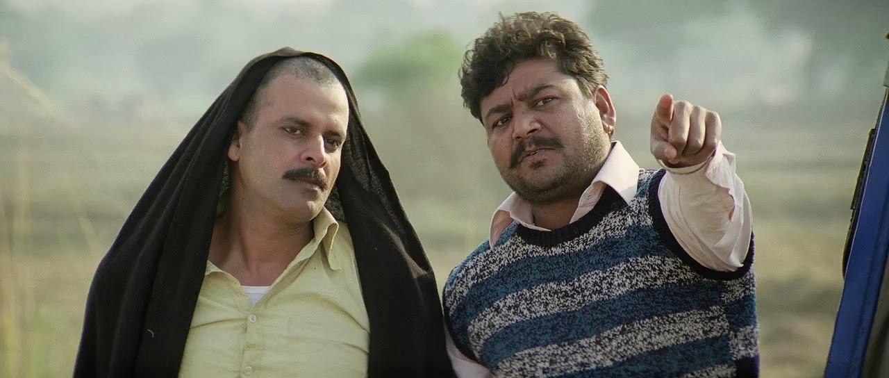 Gangs of Wasseypur (2012) S2 s Gangs of Wasseypur (2012)