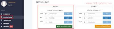 buy%2Bbcc%2B%2524100