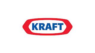 Lowongan Kerja PT. Kraft Ultrajaya Indonesia Terbaru