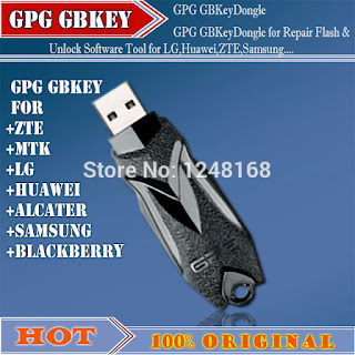 gb-key-dongle-repair-flash-software-free-download