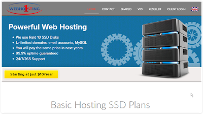webhosting1st_quick_review_uk