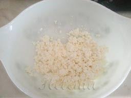 Как приготовить вкусные вареники
