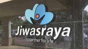 Jaksa Agung Ungkap Alur Kerugian Negara Rp13.7 Triliun PT Asuransi Jiwasraya