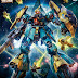 RE/100 MSN-03 Jagd Doga - Release Info, Box art and Official Images