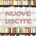 """Nuove uscite: """"Miti e delitti. 13 metamorfosi. 13 autori-. 13 storie"""" a cura di Andrea Del Castello"""