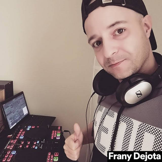 Frany Dejota 6