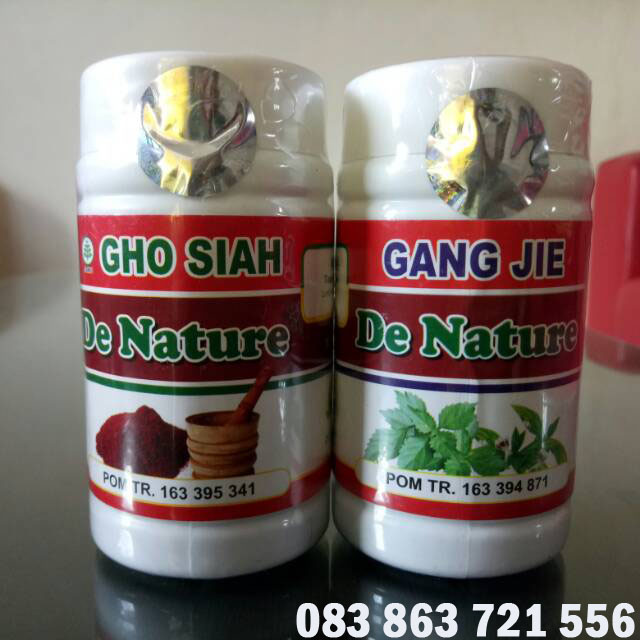 Obat Herbal Buat Gonore Info 087 826 454 051