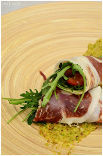canelones divina cocina canelones con tomate y bechamel canelones olla gm salsa para canelones sin bechamel