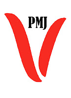 Lowongan Kerja Bulan Desember 2017 di PT. Panen Mas Jogja – Klaten