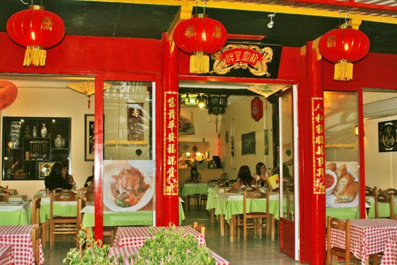 Chinese Restaurant Buena Vista Rd Columbus Ga