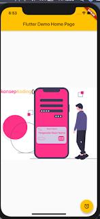 https://www.konsepkoding.com/2020/05/12-tutorial-menampilkan-gambar-flutter.html