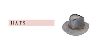 hat,hats,hatz,sat.1,ankat,satire,skater,top hat,the hat,nhóm hat,kids hat,dunk hat,einsatz,cool hat,pattern,loom hat,hat brim,hat tips,creative,loom a hat,loomahat,heiraten,best hats,animated,shift hatz,animation,jireel hat,fitted hat,katja wolf,animations,hat johnule,hat fashion,frustrated,hat troubles,loom knit hat,loomahat hat,tolpatschig,bend hat brim,hat designer,easy knit hat,bat cong voi em,pencilmation,compilations,menstruation,easy adult hat,loom knit a hat,knitting a hat
