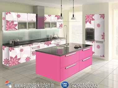 Ideas for your kitchen design