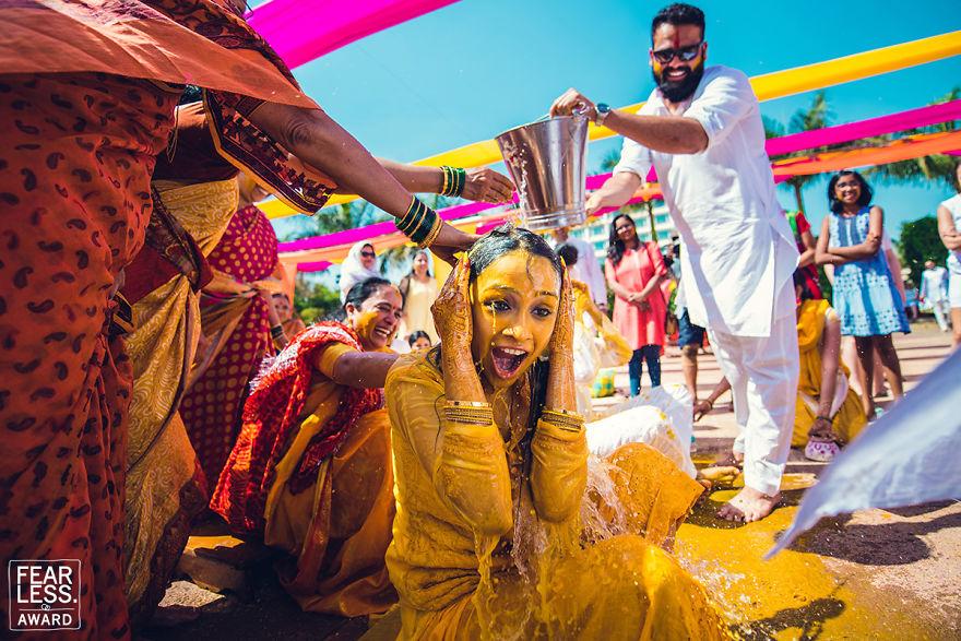 le-best-foto-di-nozze-28