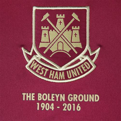 west ham - photo #19