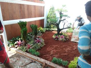 Jasa Pembuatan Taman | Renovasi Taman | Tukang Taman | Jasa Tukang Taman Murah