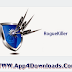 RogueKiller 12.7.3 Download For Windows