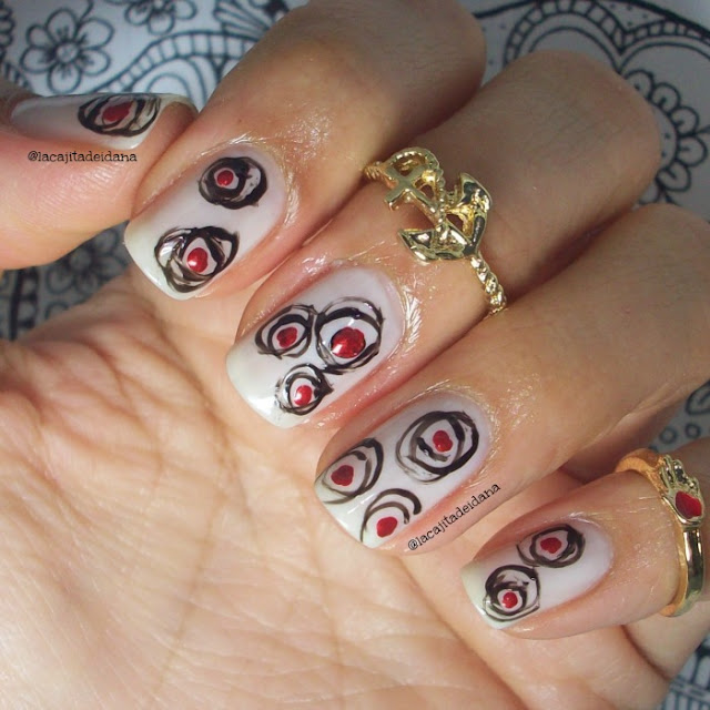 nails-rings-ladyqueen