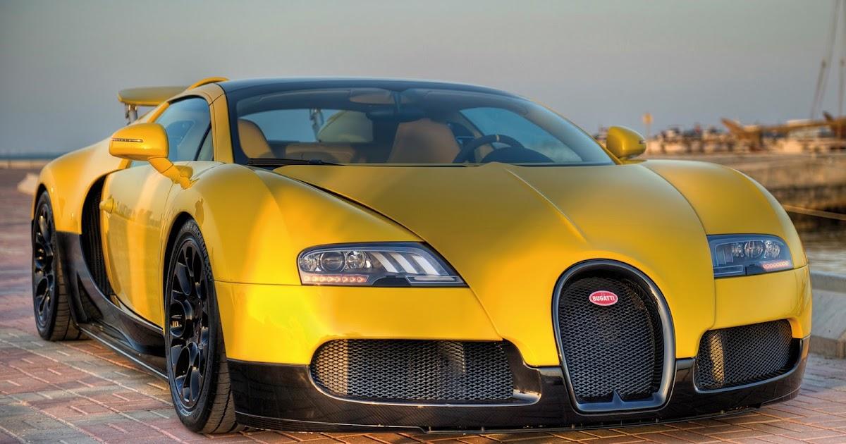 2012 bugatti veyron 164 - photo #13