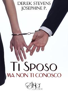 in Libreria #12- Nuove Uscite Gennaio 2017, Elister Edizioni