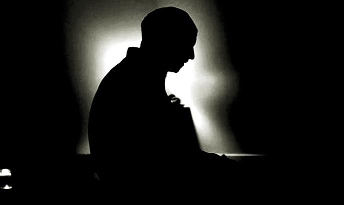 Panduan meditasi dan berdzikir secara islami