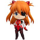 Nendoroid Evangelion Asuka Shikinami Langley (#1431) Figure