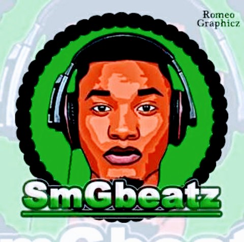 Biography:Biography of SmGBeatz