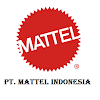 Operator Produksi PT. Mattel Indonesia Tahun 2020