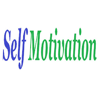 8 Steps To Continuous Self-Motivation