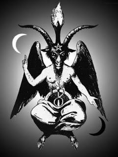 satanas%2Bmaligno.jpg