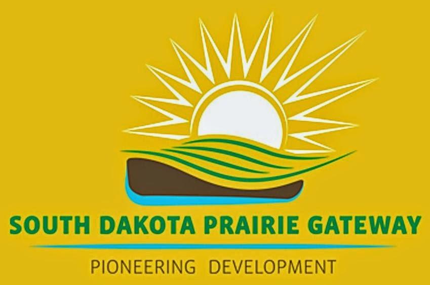 http://www.sdprairiegateway.org/prairie-gateway