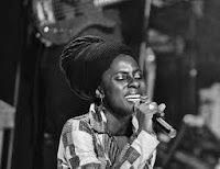 consciousness raising, reggae revivalist, Jah9, new roots,