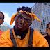 VIDEO | Q Boy Msafi -Wamevaa | Download Mp4