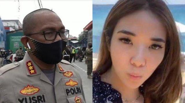 Kasus Video Mirip Gisel, Polisi Panggil Ahli ITE