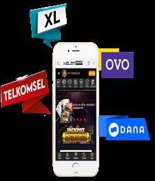 wslot888-situs-slot-playson-deposit-aplikasi-dana-24-jam