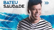 Caninana - Bateu Saudade - Promocional 2020