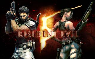 Suka Main Game Resident Evil ? Inilah Rekomendasi Serie Resident Evil