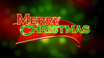 Merry Christmas Images, Wallpapers, Pictures and Quotes