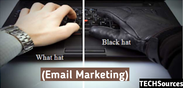 email merketing bangla